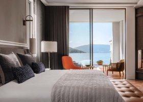 cerna-hora-hotel-one-only-portonovi-018.jpg