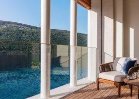 cerna-hora-hotel-one-only-portonovi-019.jpg