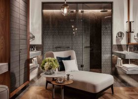 cerna-hora-hotel-one-only-portonovi-021.jpg