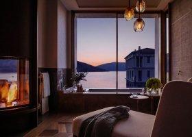 cerna-hora-hotel-one-only-portonovi-022.jpg