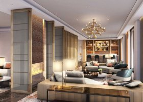 cerna-hora-hotel-one-only-portonovi-023.jpg