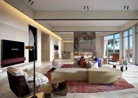 cerna-hora-hotel-one-only-portonovi-025.jpg
