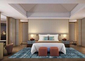cerna-hora-hotel-one-only-portonovi-026.jpg