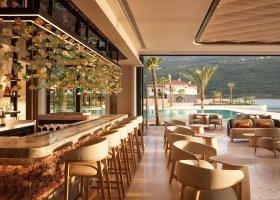 cerna-hora-hotel-one-only-portonovi-033.jpg