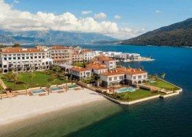 cerna-hora-hotel-one-only-portonovi-045.jpg