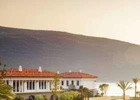 cerna-hora-hotel-one-only-portonovi-046.jpg