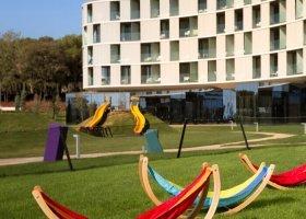 chorvatsko-hotel-amarin-family-hotel-018.jpg