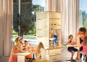 chorvatsko-hotel-amarin-family-hotel-019.jpg