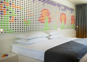 chorvatsko-hotel-amarin-family-hotel-022.jpg