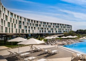 chorvatsko-hotel-amarin-family-hotel-053.jpg