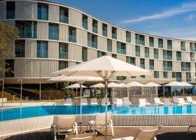 chorvatsko-hotel-amarin-family-hotel-054.jpg