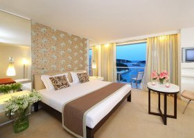 chorvatsko-hotel-amfora-hvar-015.jpg