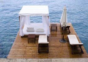 chorvatsko-hotel-amfora-hvar-018.jpg