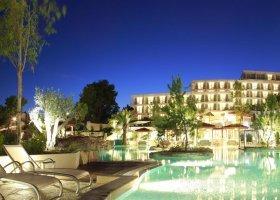 chorvatsko-hotel-amfora-hvar-025.jpg