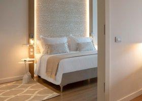 chorvatsko-hotel-bellevue-dubrovnik-001.jpg
