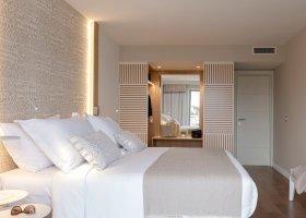 chorvatsko-hotel-bellevue-dubrovnik-002.jpg