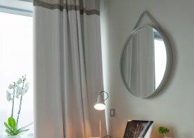 chorvatsko-hotel-bellevue-dubrovnik-014.jpg
