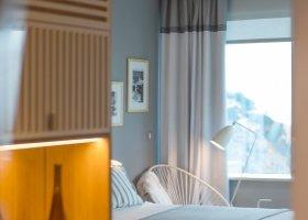 chorvatsko-hotel-bellevue-dubrovnik-019.jpg