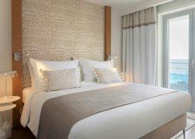 chorvatsko-hotel-bellevue-dubrovnik-023.jpg
