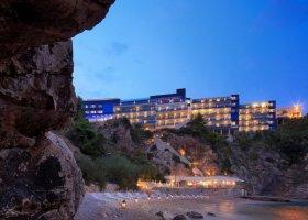 chorvatsko-hotel-bellevue-dubrovnik-064.jpg