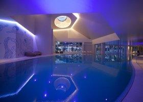chorvatsko-hotel-bellevue-losinj-107.jpg