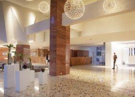 chorvatsko-hotel-bellevue-losinj-109.jpg