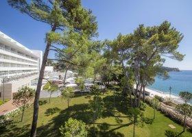 chorvatsko-hotel-bellevue-losinj-114.jpg