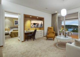 chorvatsko-hotel-bellevue-losinj-115.jpg