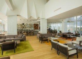 chorvatsko-hotel-bellevue-losinj-117.jpg