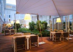 chorvatsko-hotel-bellevue-losinj-131.jpg