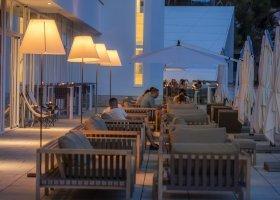 chorvatsko-hotel-bellevue-losinj-132.jpg