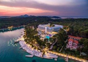 chorvatsko-hotel-bellevue-losinj-138.jpg