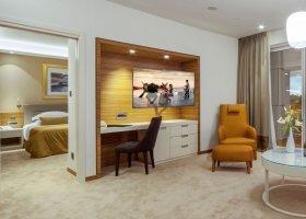 chorvatsko-hotel-bellevue-losinj-141.jpg
