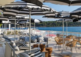 chorvatsko-hotel-bellevue-losinj-158.jpg