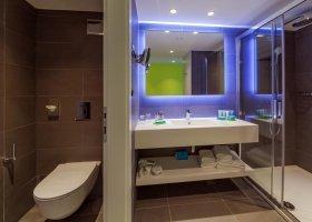 chorvatsko-hotel-bluesun-hotel-berulia-014.jpg