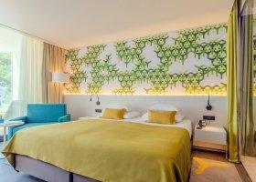 chorvatsko-hotel-bluesun-hotel-berulia-017.jpg