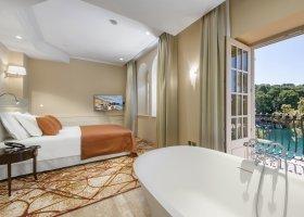 chorvatsko-hotel-boutique-hotel-alhambra-051.jpg