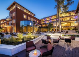 chorvatsko-hotel-boutique-hotel-alhambra-060.jpg