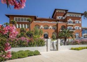 chorvatsko-hotel-boutique-hotel-alhambra-061.jpg