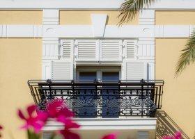 chorvatsko-hotel-boutique-hotel-alhambra-068.jpg