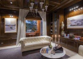 chorvatsko-hotel-boutique-hotel-alhambra-074.jpg