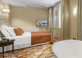 chorvatsko-hotel-boutique-hotel-alhambra-083.jpg