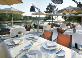 chorvatsko-hotel-boutique-hotel-alhambra-093.jpg