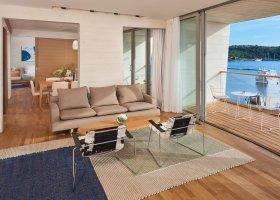 chorvatsko-hotel-d-resort-sibenik-018.jpg