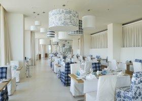 chorvatsko-hotel-falkensteiner-iadera-005.jpg