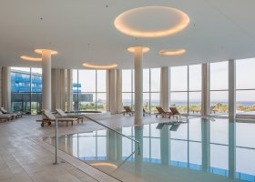 chorvatsko-hotel-falkensteiner-iadera-018.jpg