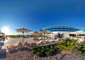 chorvatsko-hotel-falkensteiner-iadera-022.jpg