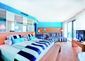 chorvatsko-hotel-falkensteiner-iadera-023.jpg