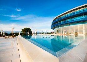 chorvatsko-hotel-falkensteiner-iadera-025.jpg