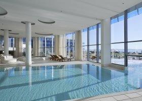 chorvatsko-hotel-falkensteiner-iadera-030.jpg